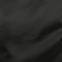 Polyester Lining - Black