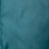 Polyester Lining - Bottle Green