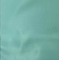 Polyester Lining - Mint Green