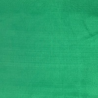 Polyester Lining - Emerald Green