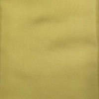 Polyester Lining - Lemon Yellow