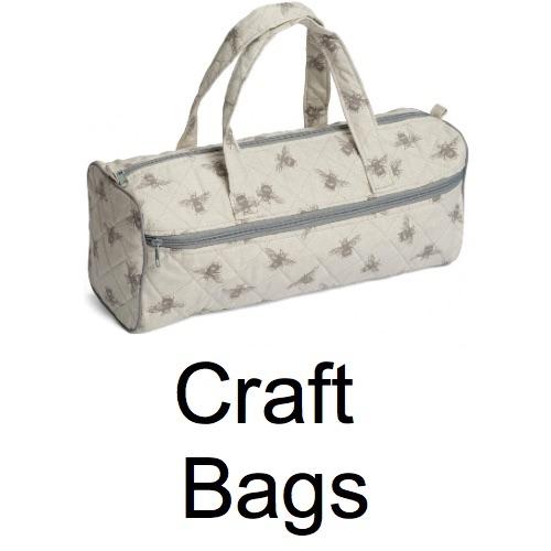 Craft Bags