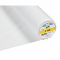 Vlieseline - Light: Cotton Woven Interfacing