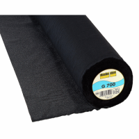 Vlieseline - Medium Cotton Woven Interfacing