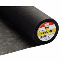 Vlieseline - Medium Iron-on Interfacing
