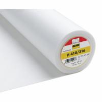 Vlieseline - Ultra Soft Heavy Iron-on Interfacing