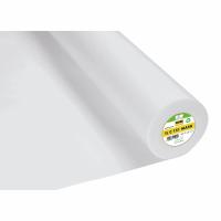 Vlieseline - Standard Light Sew-in Interfacing