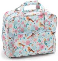 Sewing Machine Bag - Birdsong (Groves Hobby Gift)