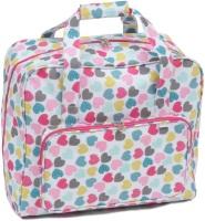 Sewing Machine Bag - Love (Groves Hobby Gift)
