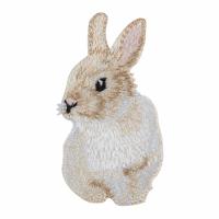 Motif - Bunny