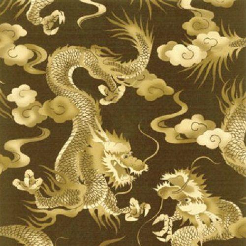 Kona Bay - Lair of the Dragon - LAIR-03 (Gold)