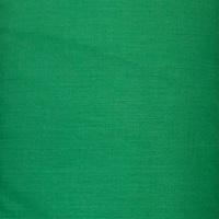 Poly Cotton Blend - Plain - Emerald