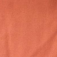 Cotton - Plain - Salmon