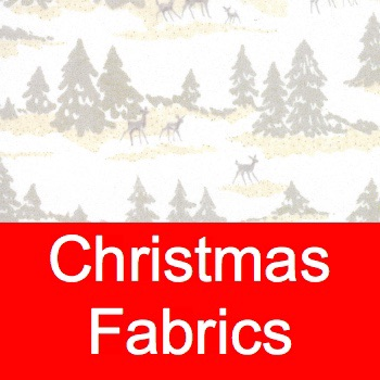 <!-- 002 -->Christmas Fabrics