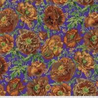 Dorothy - Brown - PWPJ109.BROWN - Kaffe Fassett Collective