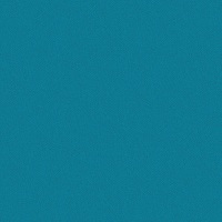 Libs Elliott - Phosphor - Arctic - 9354-T1 *NEW COLOUR*
