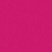 Libs Elliott - Phosphor - Cerise - 9354-E1 *NEW COLOUR*