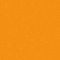 Libs Elliott - Phosphor - Flame  - 9354-O3 *NEW COLOUR*