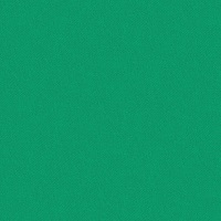 Libs Elliott - Phosphor - Jade  - 9354-G3 *NEW COLOUR*