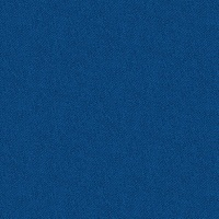 Libs Elliott - Phosphor - Midnight - 9354-B2 *NEW COLOUR*