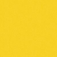 Libs Elliott - Phosphor - Pollen - 9354-Y2 *NEW COLOUR*