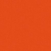 Libs Elliott - Phosphor - Poppy - 9354-O2 *NEW COLOUR*