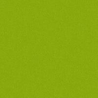 Libs Elliott - Phosphor - Spring - 9354-G2 *NEW COLOUR*