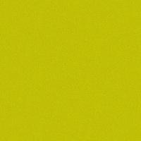 Libs Elliott - Phosphor - Sulphur - 9354-V1 *NEW COLOUR*