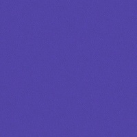 Libs Elliott - Phosphor - Ultraviolet - 9354-P1 *NEW COLOUR*