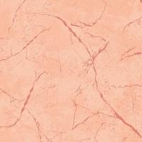 Giucy Giuce - Pietra - A-9881-LE (Light Coral)
