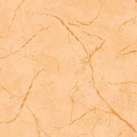 Giucy Giuce - Pietra - A-9881-O (Just Peaches)
