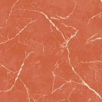 Giucy Giuce - Pietra - A-9881-LR (Coral)