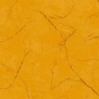 Giucy Giuce - Pietra - A-9881-YO (Pumpkin)