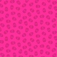Libs Elliott - The Watcher - Tainted Love - A-9837-E1 (Strawberry)