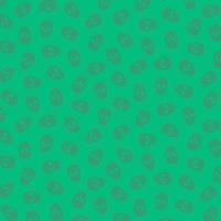 Libs Elliott - The Watcher - Tainted Love - A-9837-G2 (Lime)