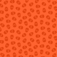 Libs Elliott - The Watcher - Tainted Love - A-9837-O (Blood Orange)