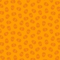 Libs Elliott - The Watcher - Tainted Love - A-9837-O1 (Tangerine)