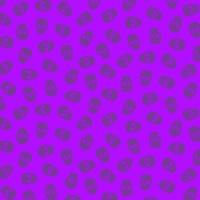 Libs Elliott - The Watcher - Tainted Love - A-9837-P1 (Grape)