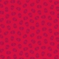 Libs Elliott - The Watcher - Tainted Love - A-9837-R (Raspberry)