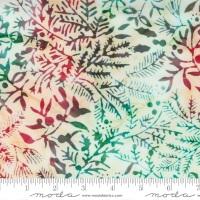 Moda - Felicity Batiks - Pine - No. 27311 231  (Cream)