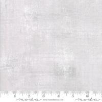 Moda - Grunge - No. 30150 360 (Grey Paper)