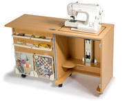 Horn Sewing Cabinets & Tables