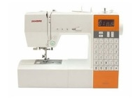 Sewing and Sewing Embroidery Machines