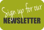 newsletter button2