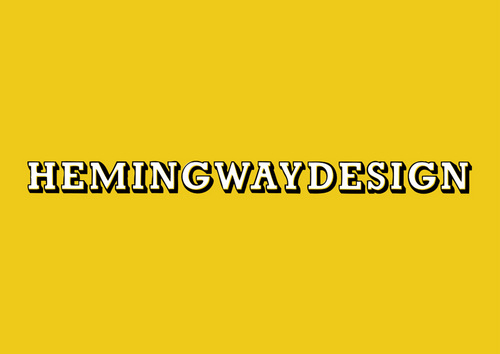 hemingwaydesign-_low-res_