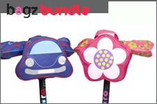 bagz-bundle1