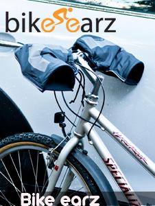 Bike Earz