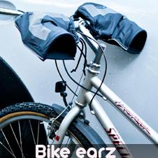 Bikearz2014-5