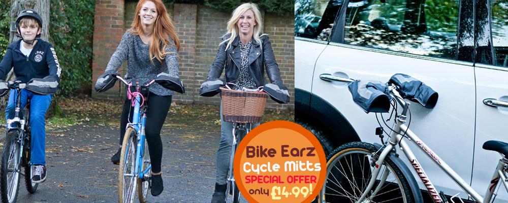 bikearz-offer