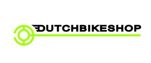 Logo dutchbikeshop